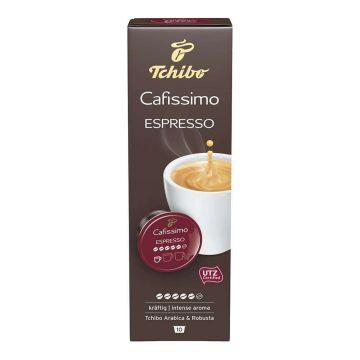 Tchibo Cafissimo Espresso Intense Aroma Kahve 10 Kapsül