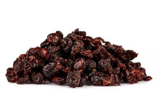 Ünal Kuruyemiş Dilim Cranberry 1 Kg
