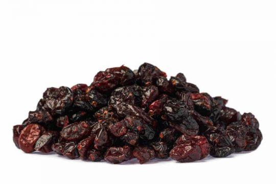 Ünal Kuruyemiş Cranberry 1 Kg