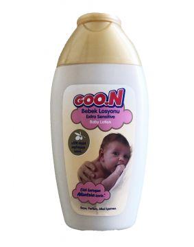 Goon Bebek Losyonu 200 Ml