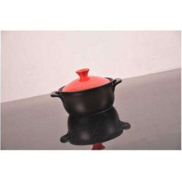Paçi Ceragon Serisi Doğal Sağlıklı Porselen Pişirme Tenceresi 1.7 Lt