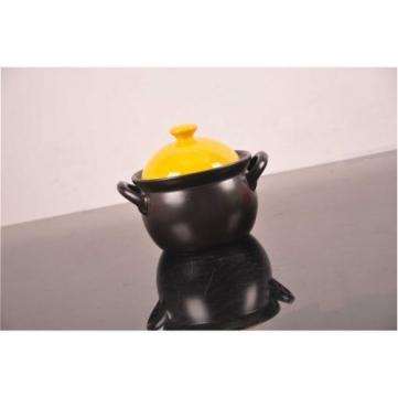Paçi Ceragon Serisi Doğal Sağlıklı Porselen Pişirme Tenceresi 2.5 Lt