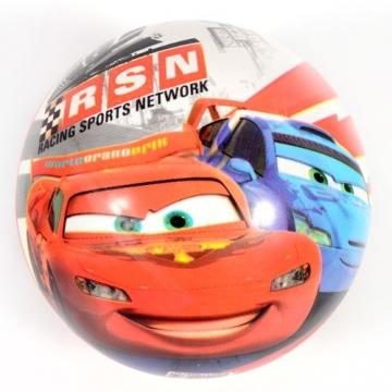 Cars Lisanslı Top