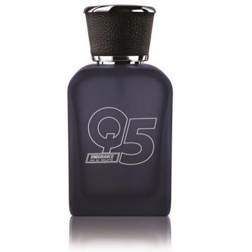 Q5 Gift Set (Endurance Eau De Toilette) 100 ml