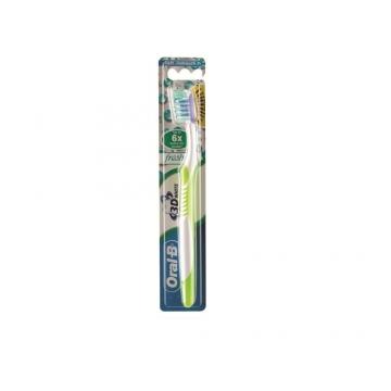Oral B Diş Fırçası 3D White Soft/Yumuşak