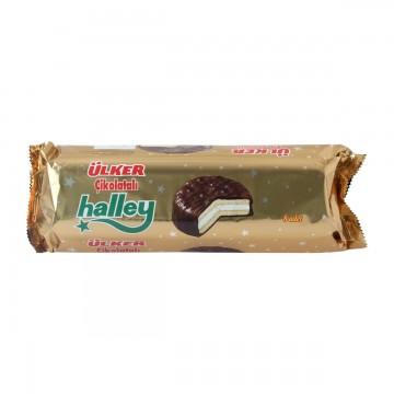 Ülker Halley 8'li