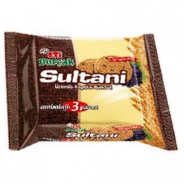 Eti Sultani 3' lü
